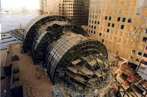 atriumdestroyed1-200h
