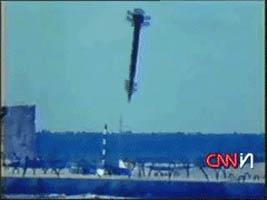 cnn-bunkerbuster-med200h-missile dropping