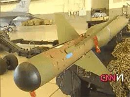 cnn-bunkerbuster-med200h-missile