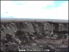 crater-produced-bunker-buster2-border.jpg