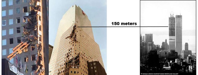 damage wfc3 wtc1.jpg