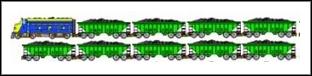 nucleartrain1_border_600x285-1 kton