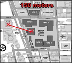 streetmap_wfc_mdf 2 250h.jpg