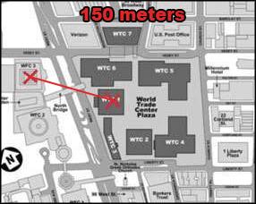 streetmap_wfc_mdf (3).jpg