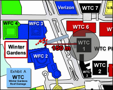 wintergarden map.jpg