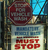 vehicle_wash 200h sml